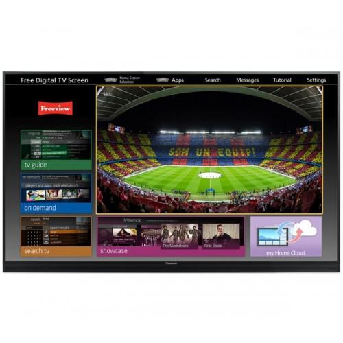 panasonic tx55ax902b 55 4k tv. Black Bedroom Furniture Sets. Home Design Ideas